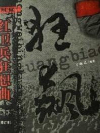 【首发】狂飙:红卫兵狂想曲