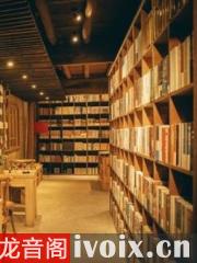 神奇图书馆有声书