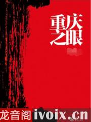 重庆之眼有声小说打包下载